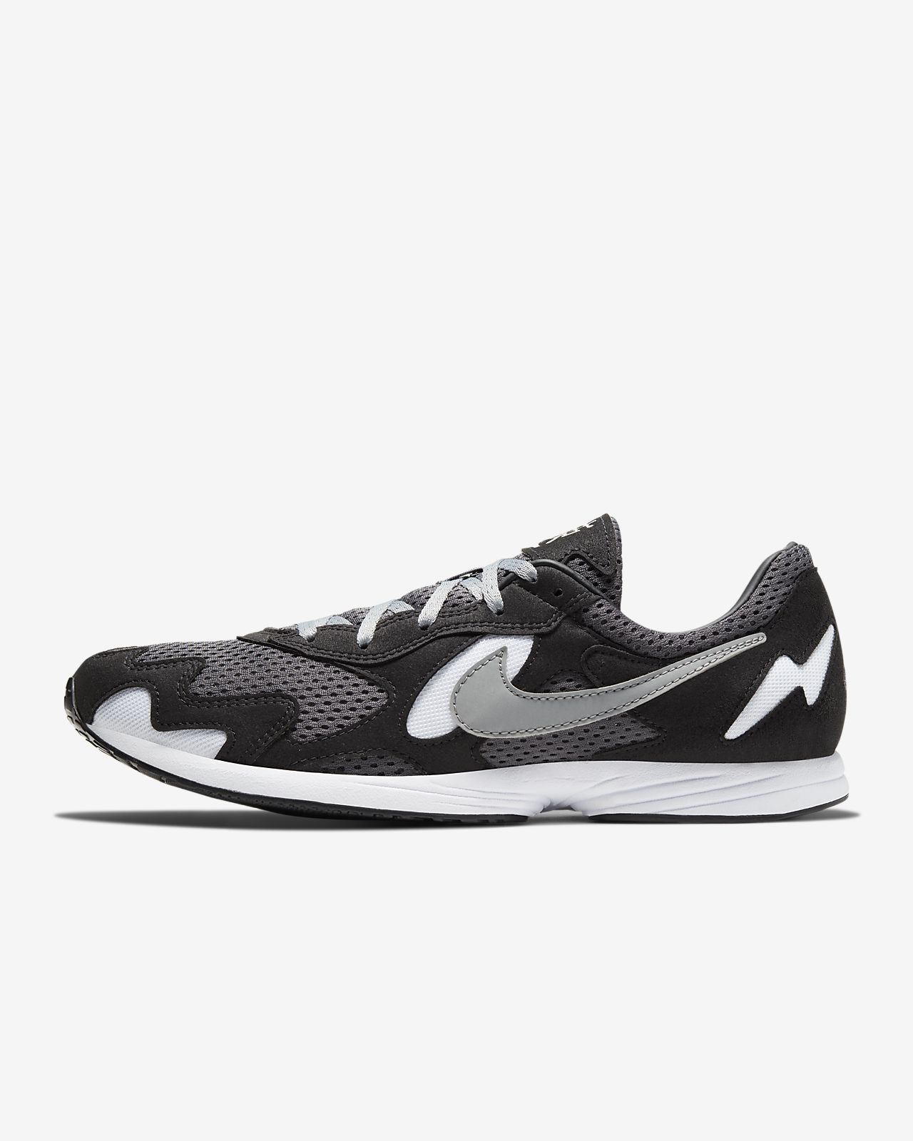 Nike Air Streak Lite Shoes