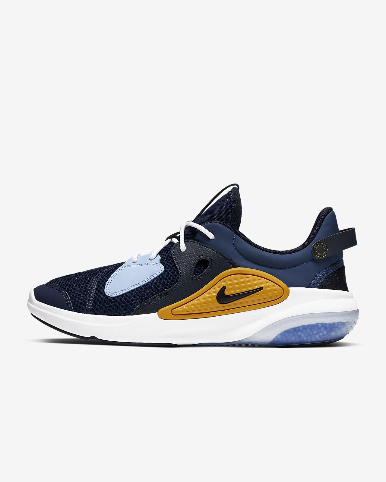 Sapatilhas Nike Joyride CC para homem