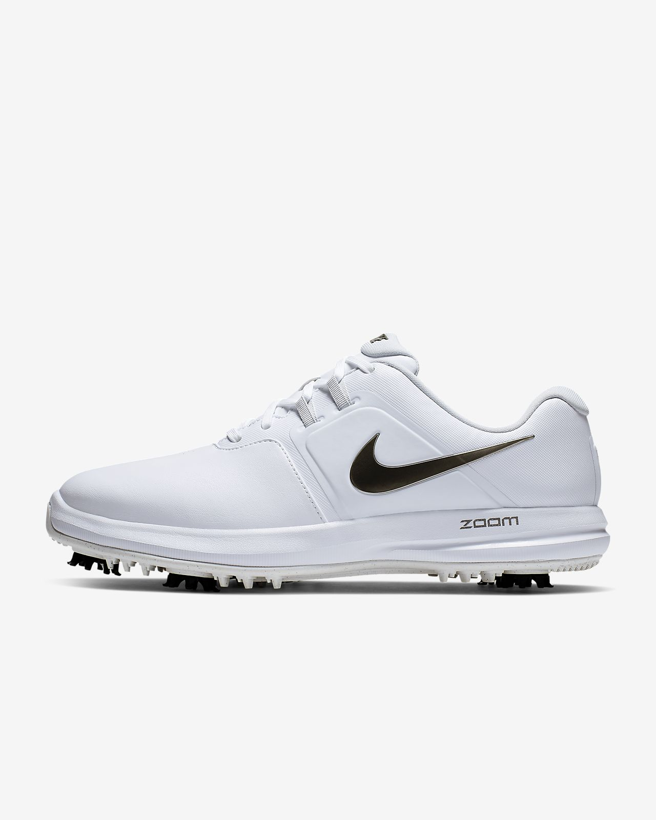 8d3daeb863ff25 Nike Air Zoom Victory Men s Golf Shoe (Wide). Nike.com