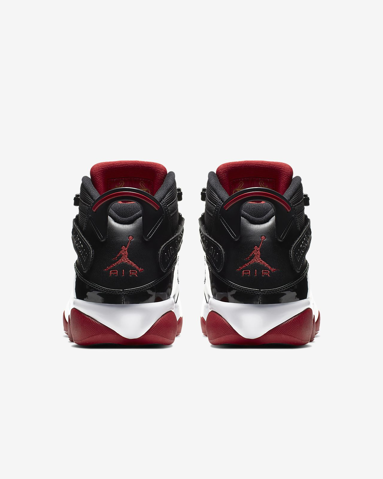 f76048c90bb Jordan 6 Rings Men's Shoe. Nike.com
