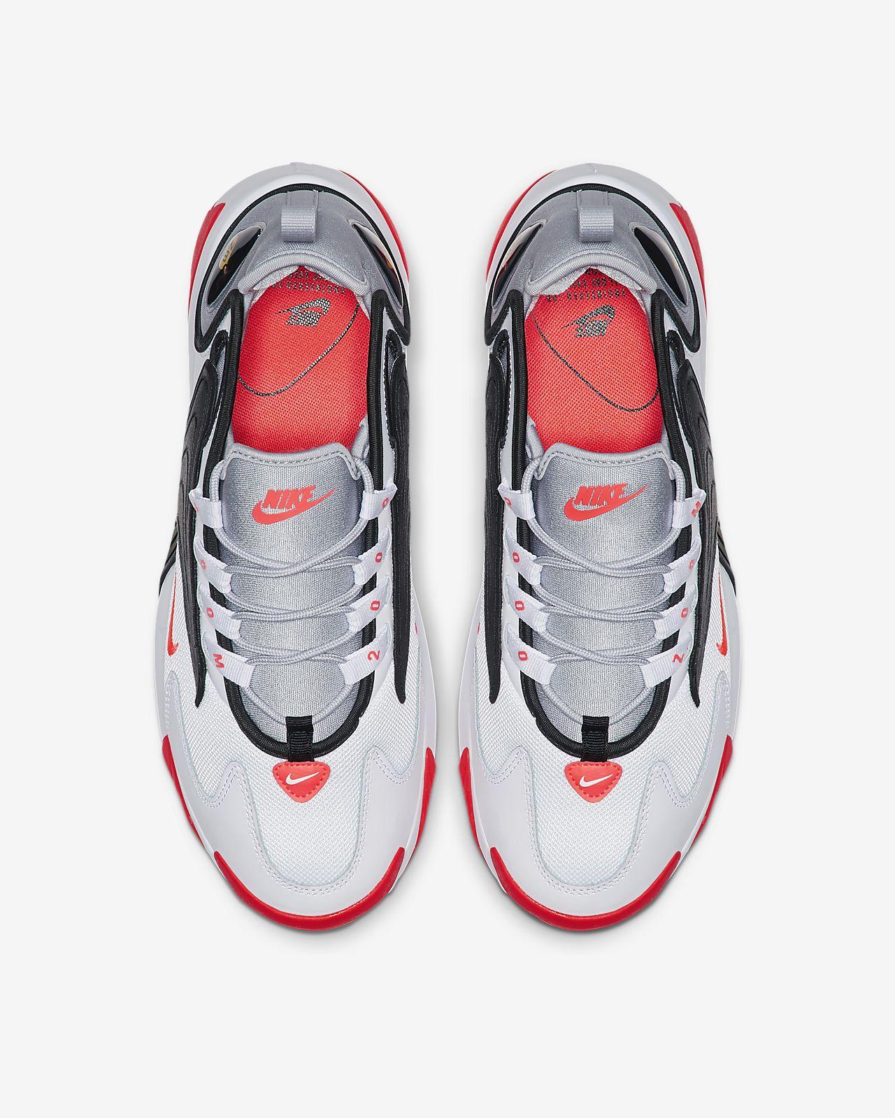 more photos 5ab39 b5058 ... Nike Zoom 2K Men s Shoe
