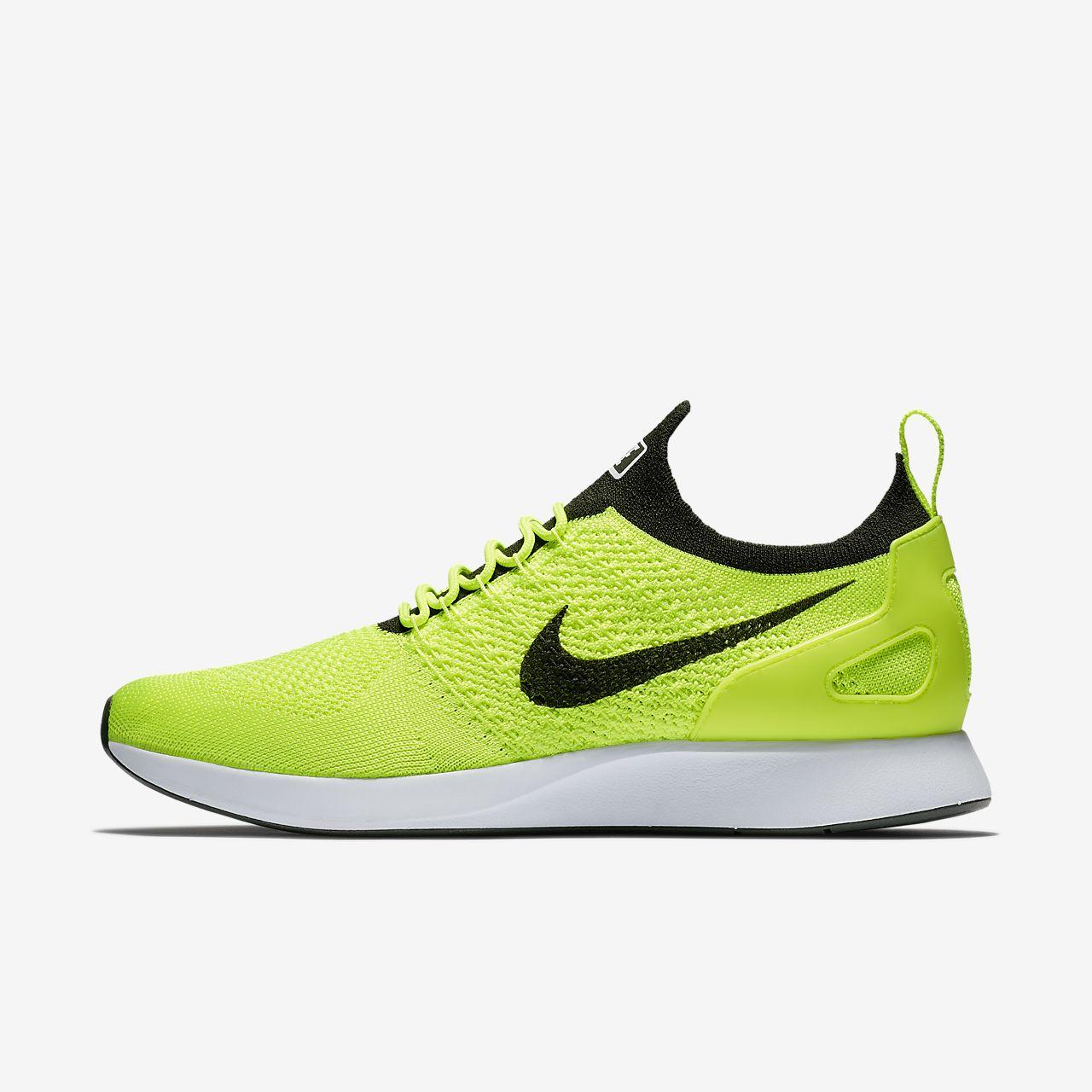 vente 100% d'origine best-seller pas cher Nike Free Flyknit 9-5 Paroles parcourir à vendre vente sortie nouvelle arrivée EvJHeEJTHy