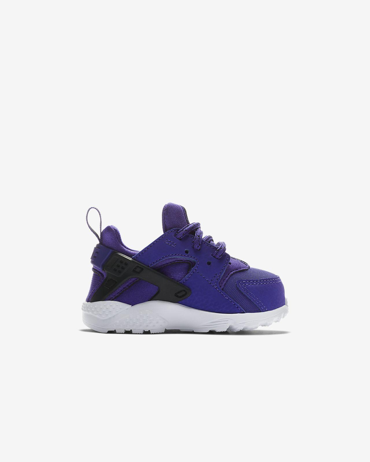 c8228e4dc857 Nike Huarache Run SE Infant Toddler Shoe. Nike.com