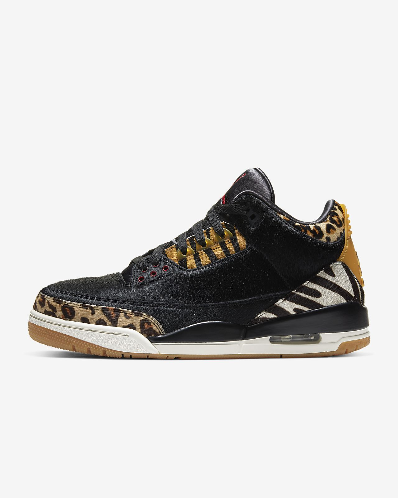 outlet huge discount amazing price Air Jordan 3 Retro SE Men's Shoe. Nike.com