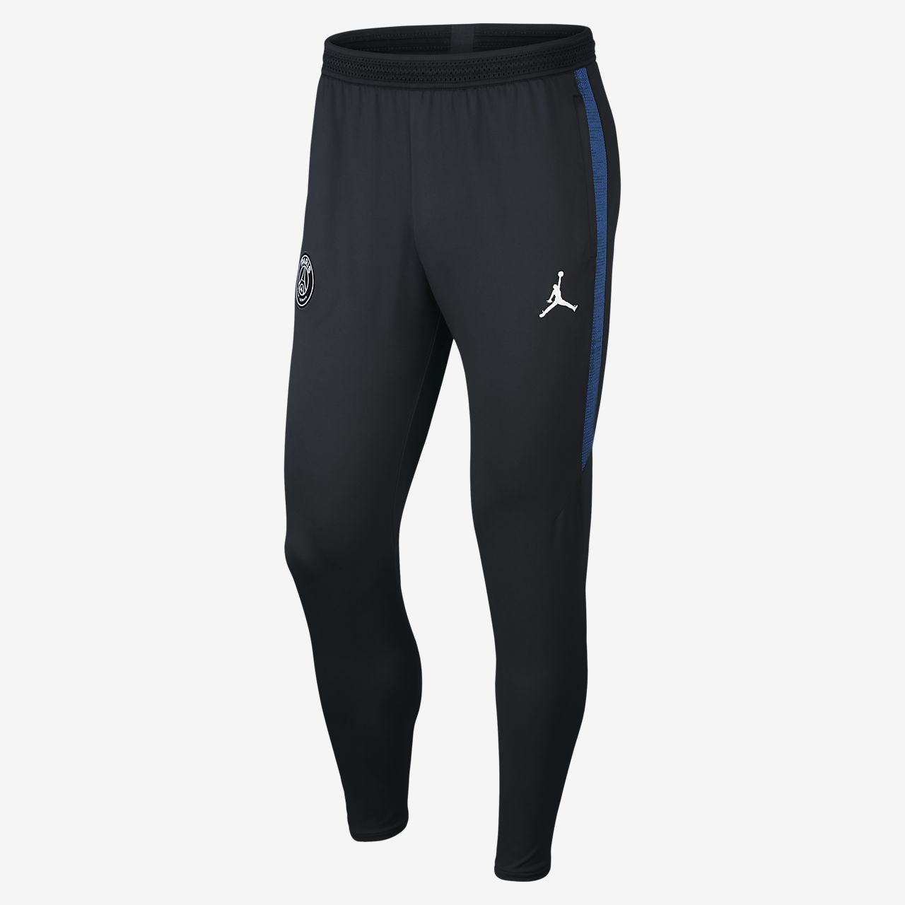 Pantaloni da calcio Jordan x Paris Saint-Germain Strike - Uomo