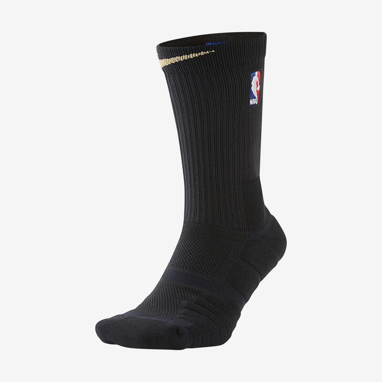 elite-quick-finals-nba-crew-socks-SwfMfd