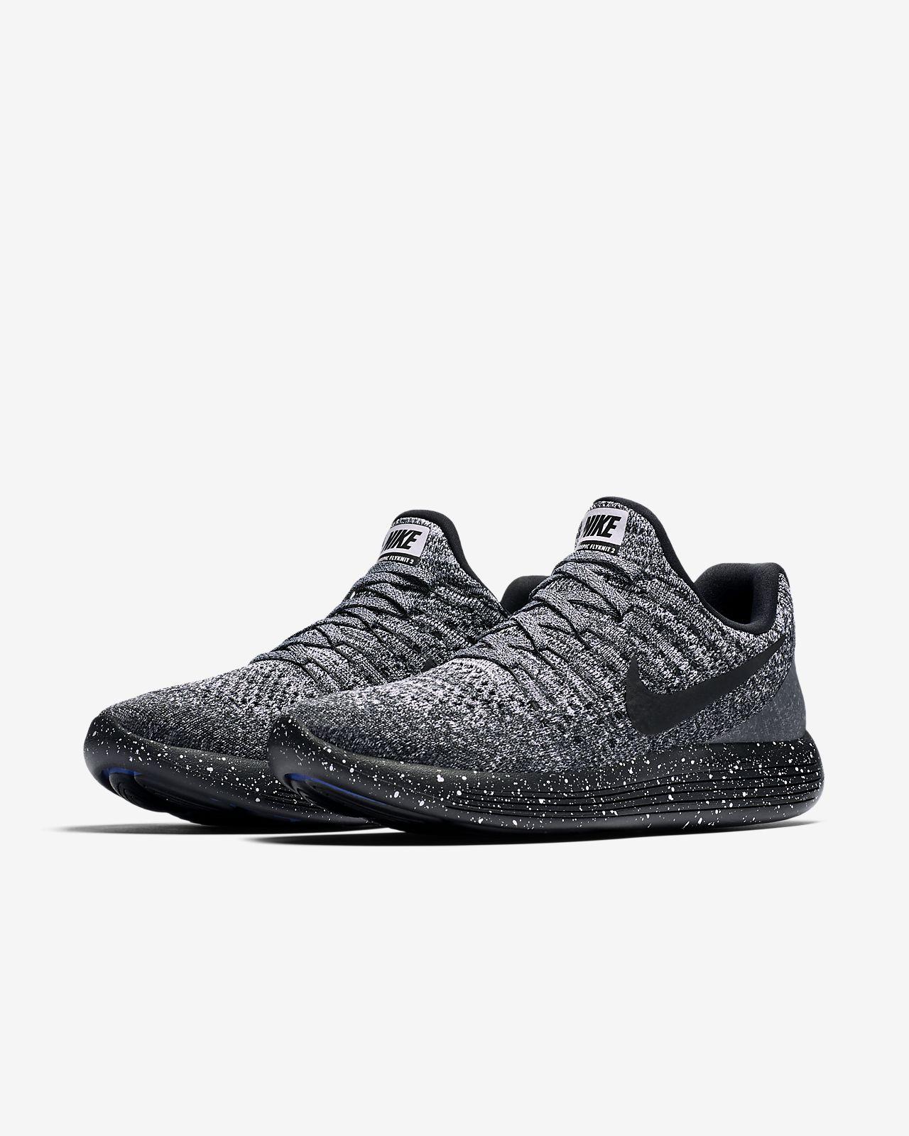 ... Nike LunarEpic Low Flyknit 2 Women's Running Shoe