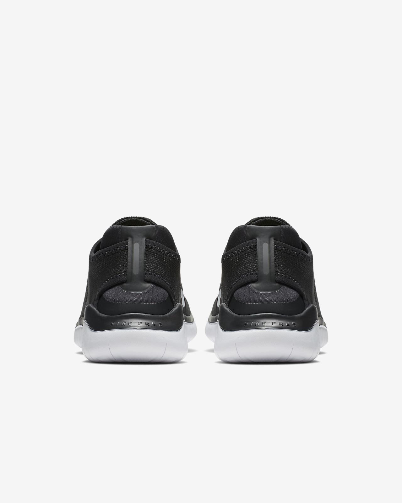 Nike Performance Free RN OC Laufschuh bunt weiß | Damen