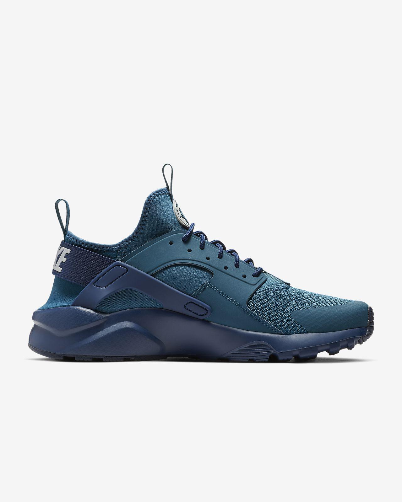 hot sale online 2155f 598c7 ... Nike Air Huarache Ultra Men s Shoe