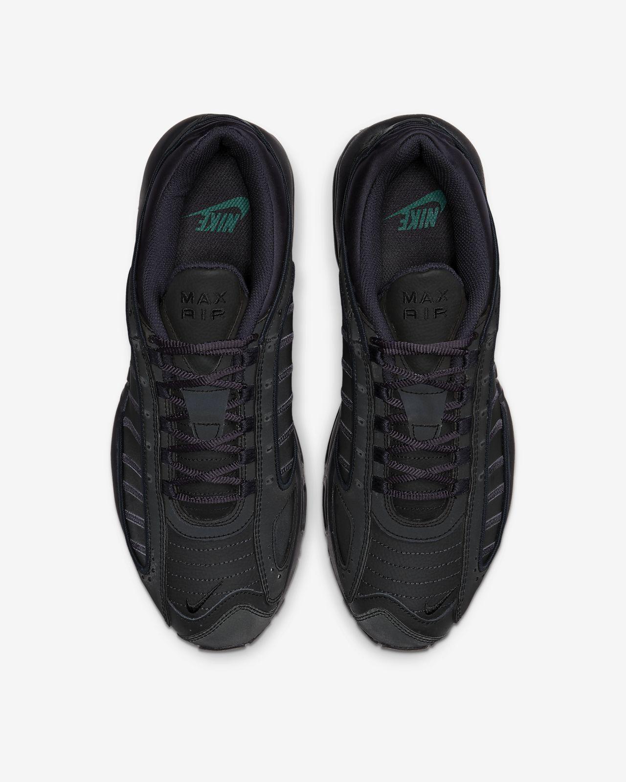 Nike Men's Air Max 97 black white, 44 ab 99,95 € im