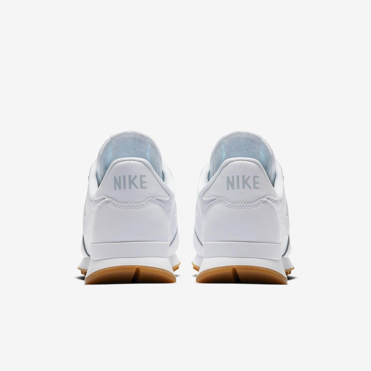 best website 897d5 4cfb4 Low Resolution Nike Internationalist Women s Shoe Nike Internationalist  Women s Shoe