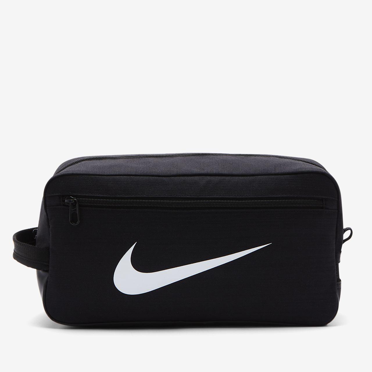 Sac à chaussures de training Nike Brasilia