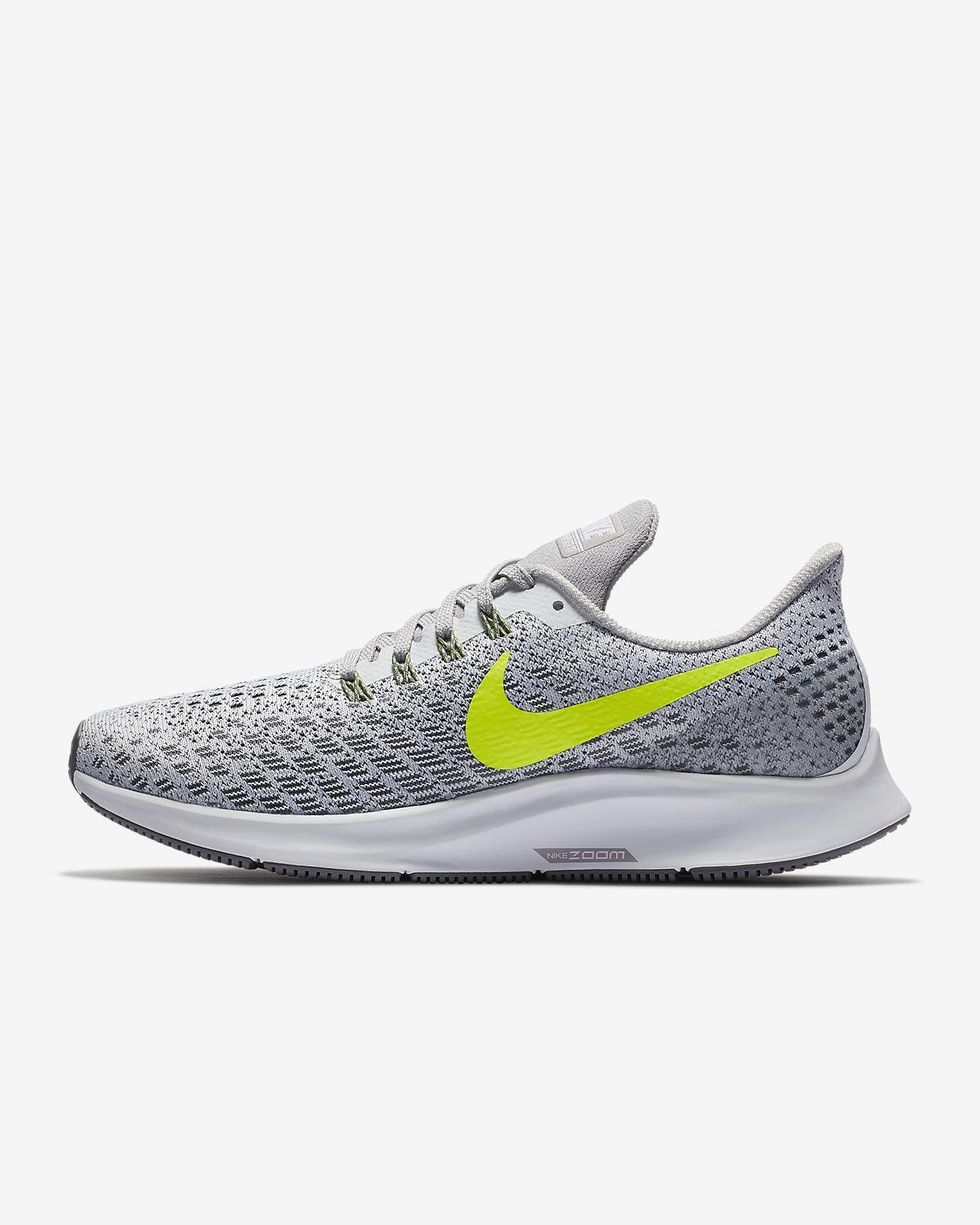 4b0921909bfaa Nike Air Zoom Pegasus 35 Women s Running Shoe  Montagne Rocciose canadesi  Mens ...