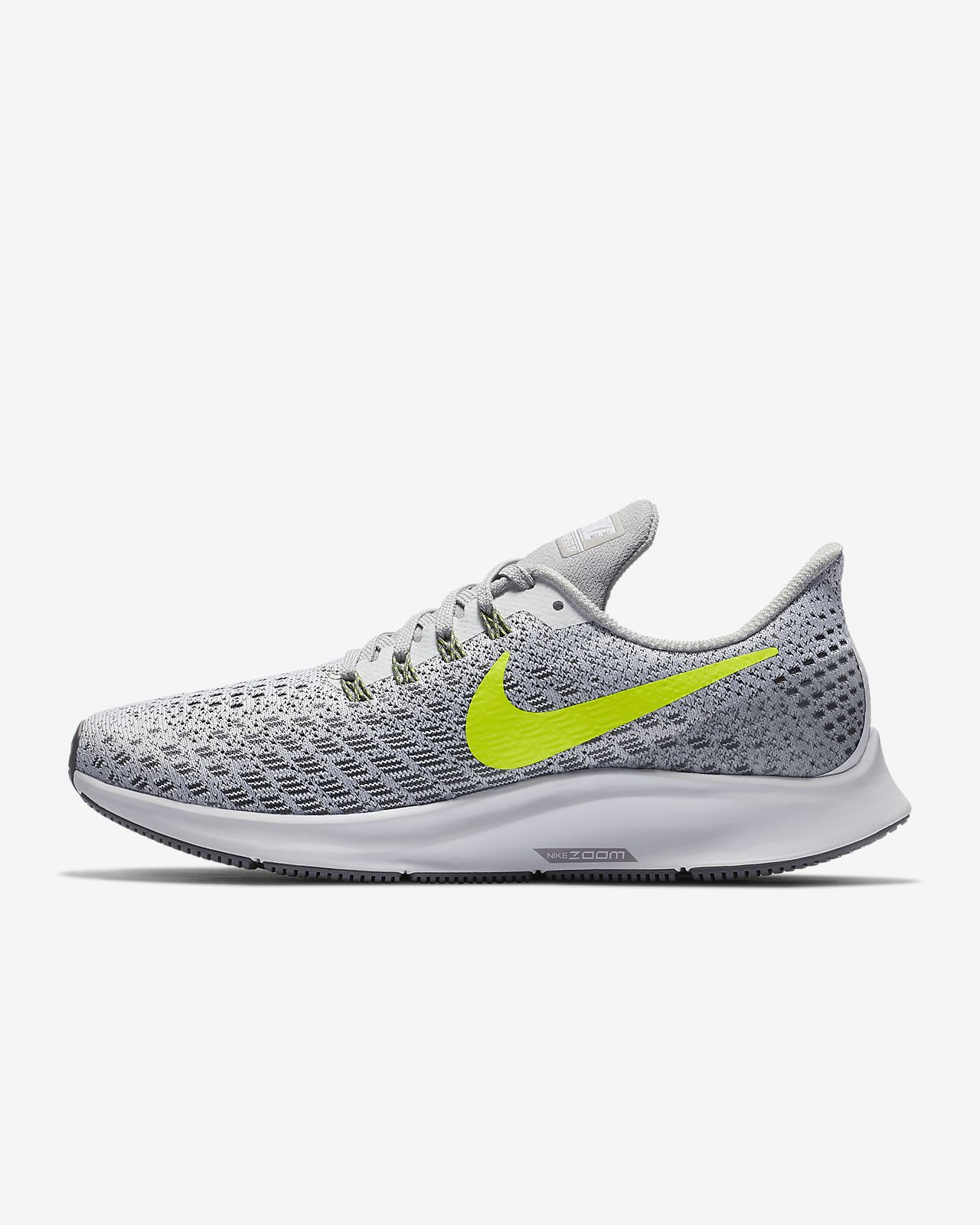 Calzado de running para mujer Nike Air Zoom Pegasus 35. Nike.com CL 9971cb18f8433