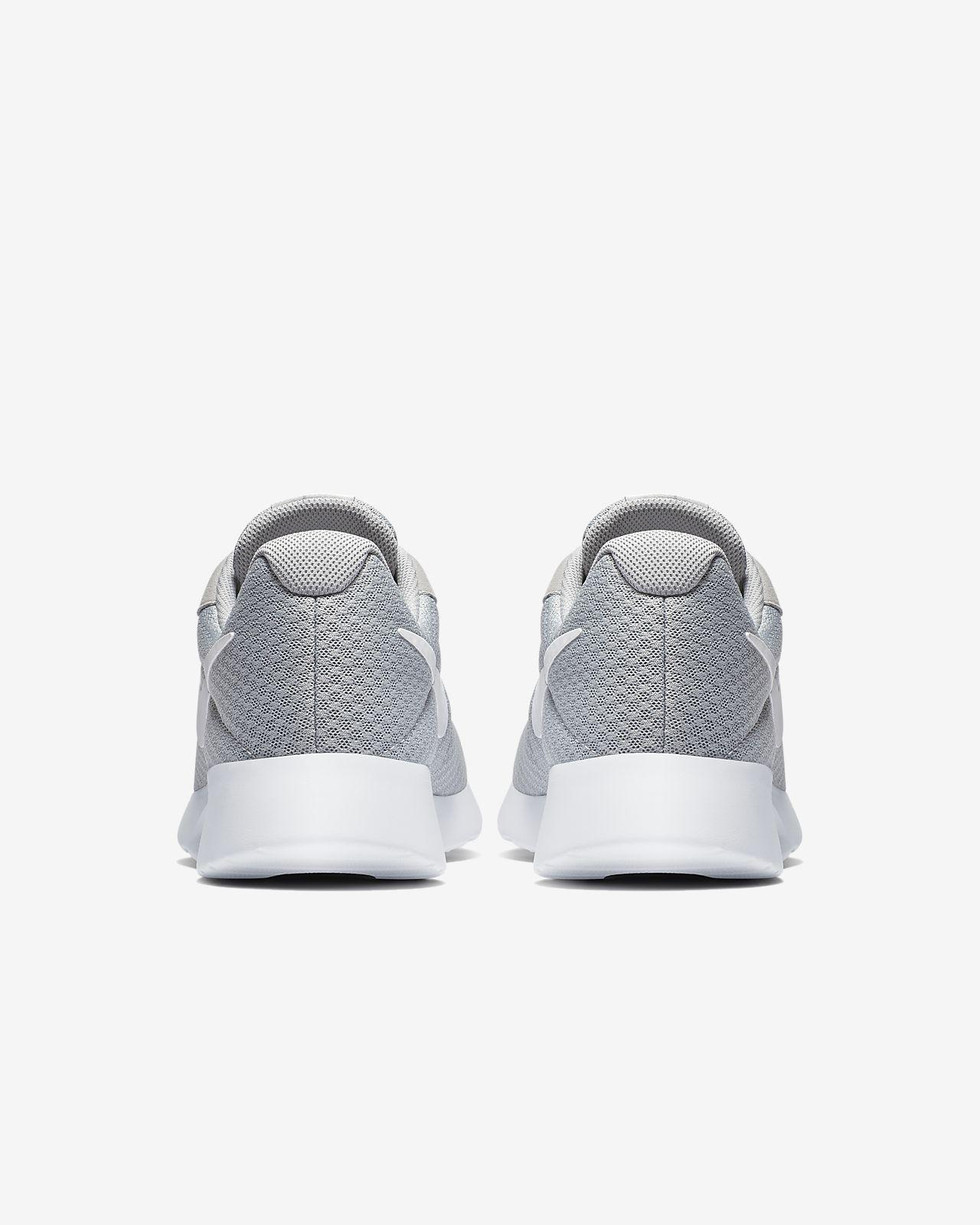 Tanjun Nike Scarpa Tanjun UomoCh Nike Scarpa Nwmnv80