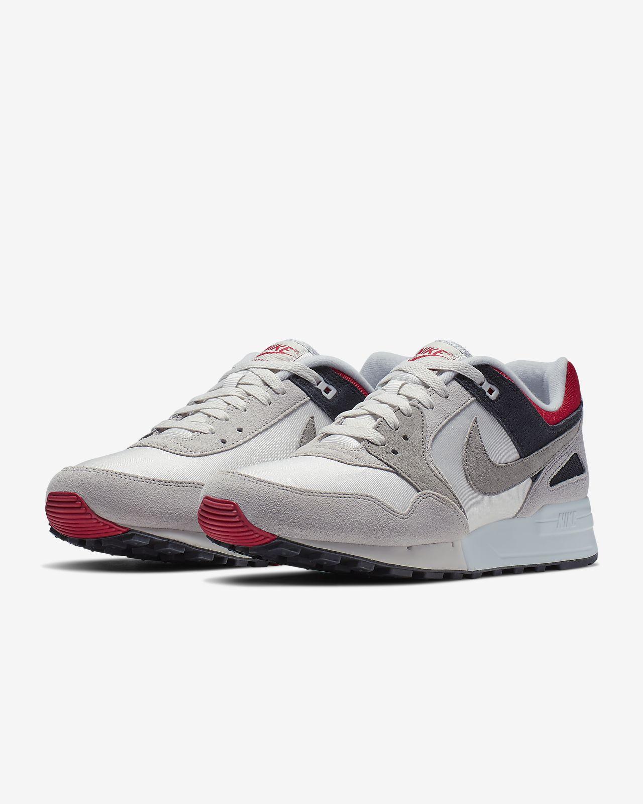 check out f626c 84fe9 ... Nike Air Pegasus  89 SE Men s Shoe