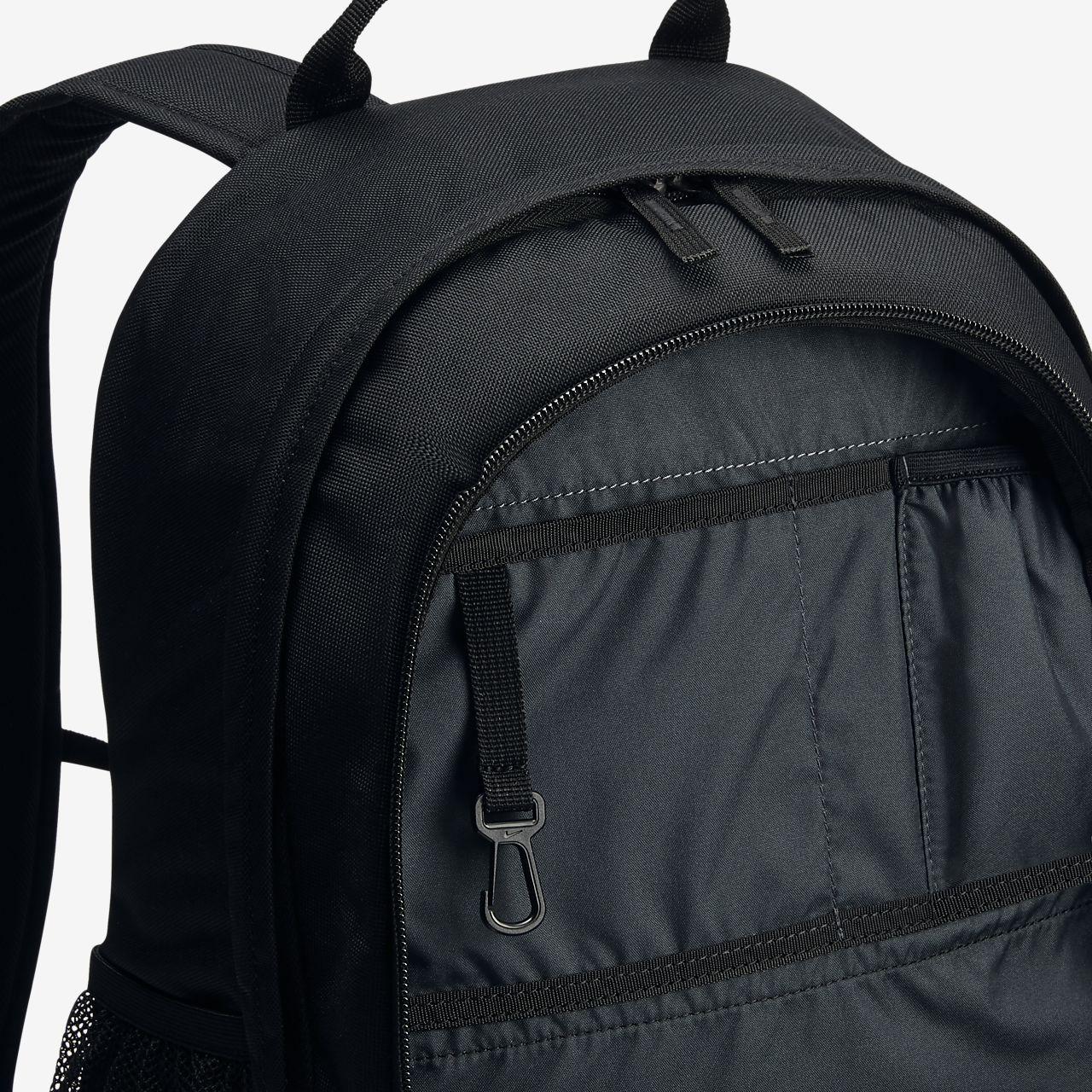 98e4809e1f Nike Sportswear Hayward Futura 2.0 Backpack. Nike.com NL
