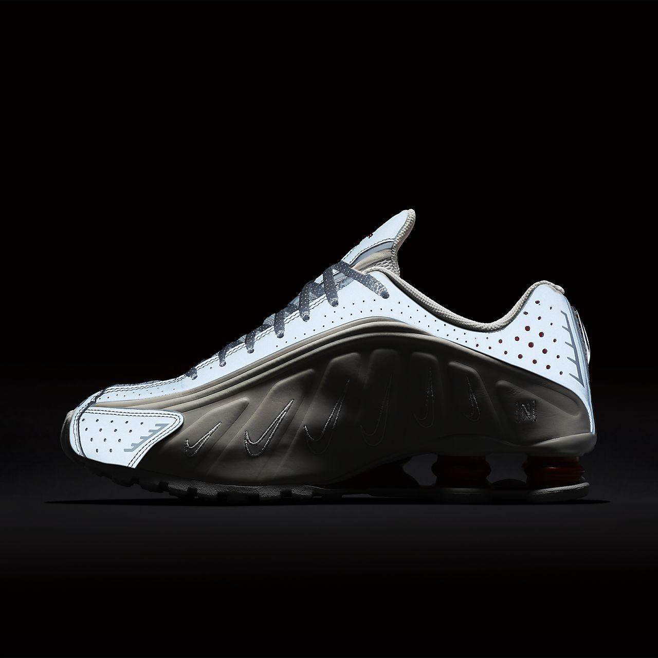 R4 Neymar Nike Jr Chaussure Shox m80PwNOyvn