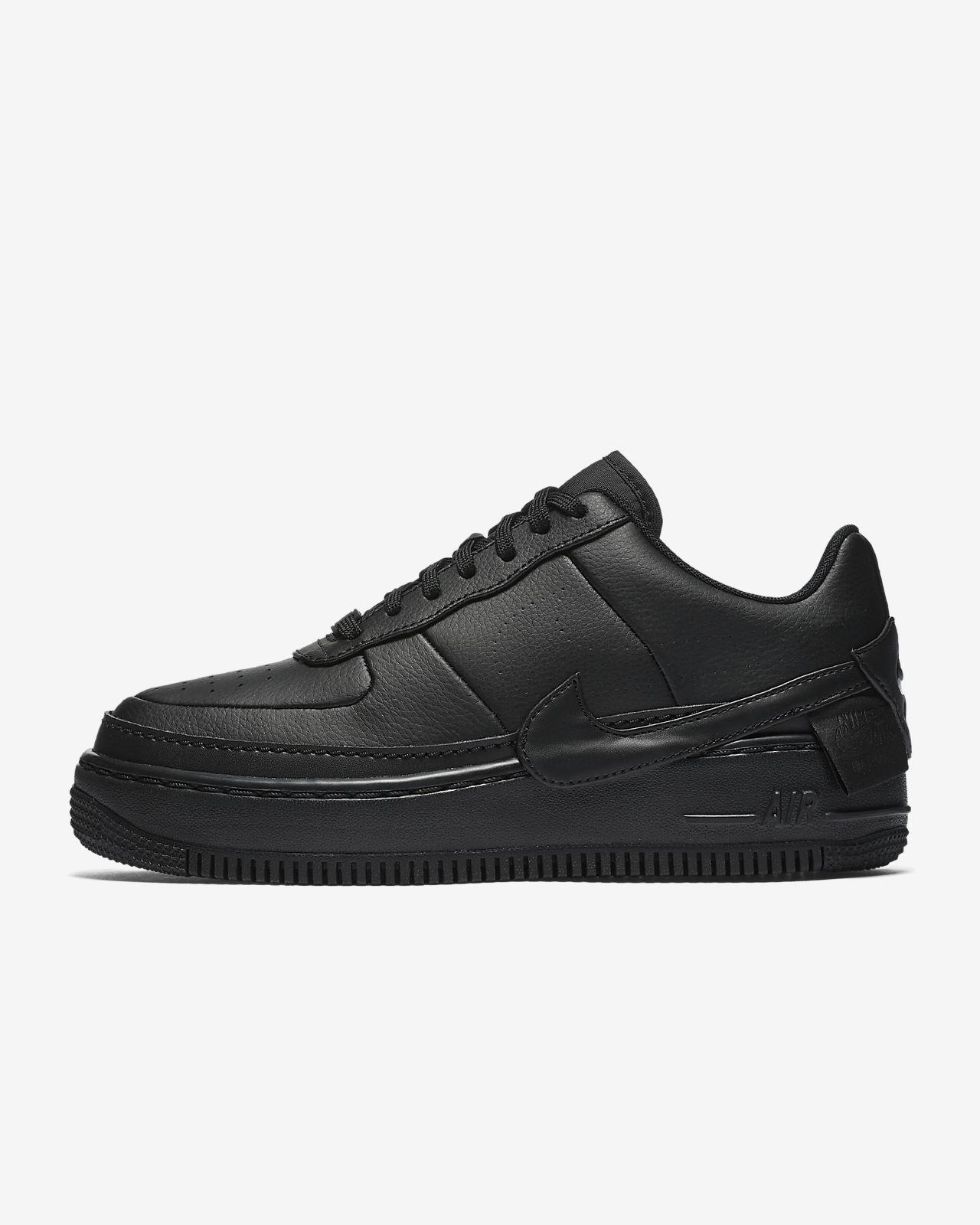 Nike Air Force 1 Jester XX Damenschuh. Nike.com DE 18da04cec3