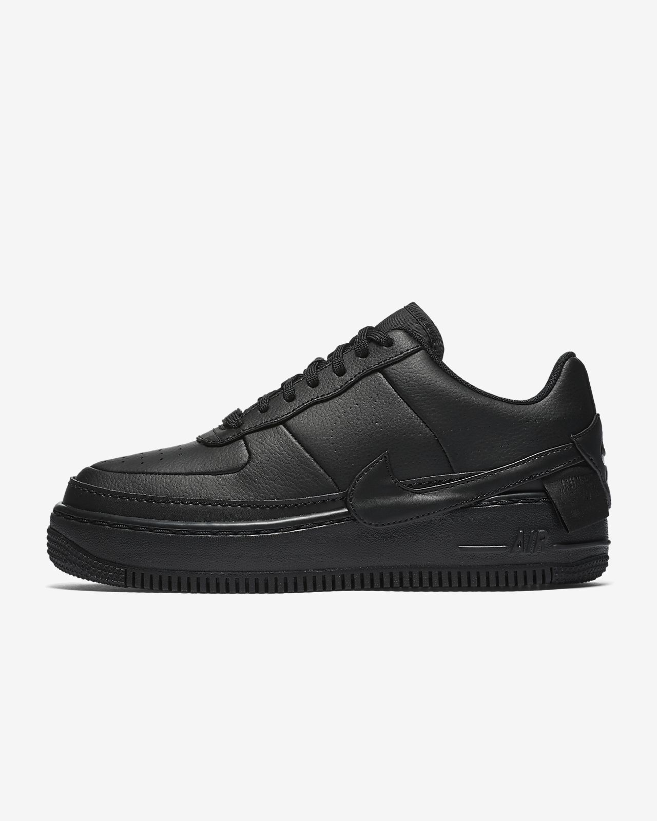 meet 4badc cee93 ... Nike Air Force 1 Jester XX-sko til kvinder