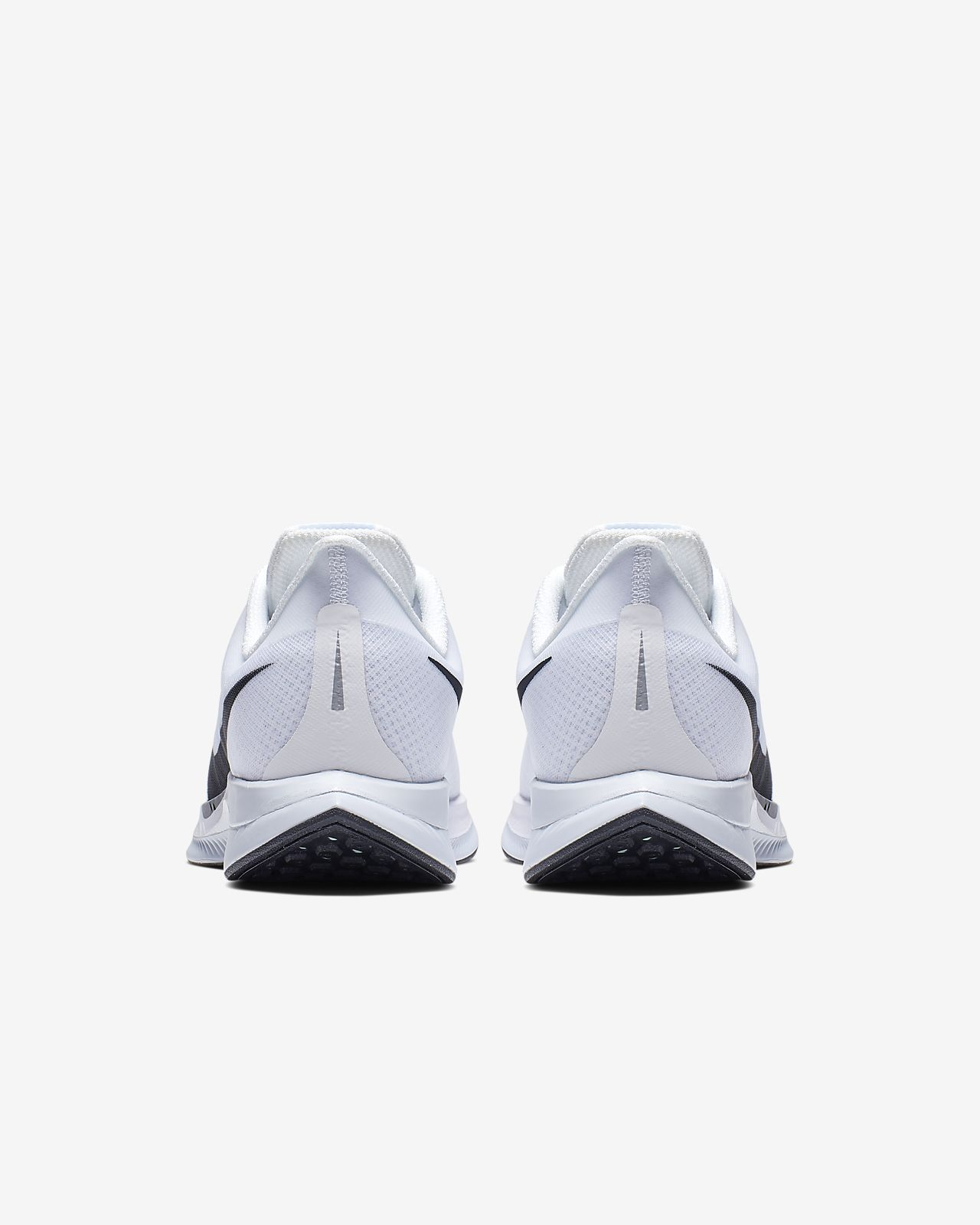 9be2439ab8c0c Nike Zoom Pegasus Turbo Women s Running Shoe. Nike.com CA