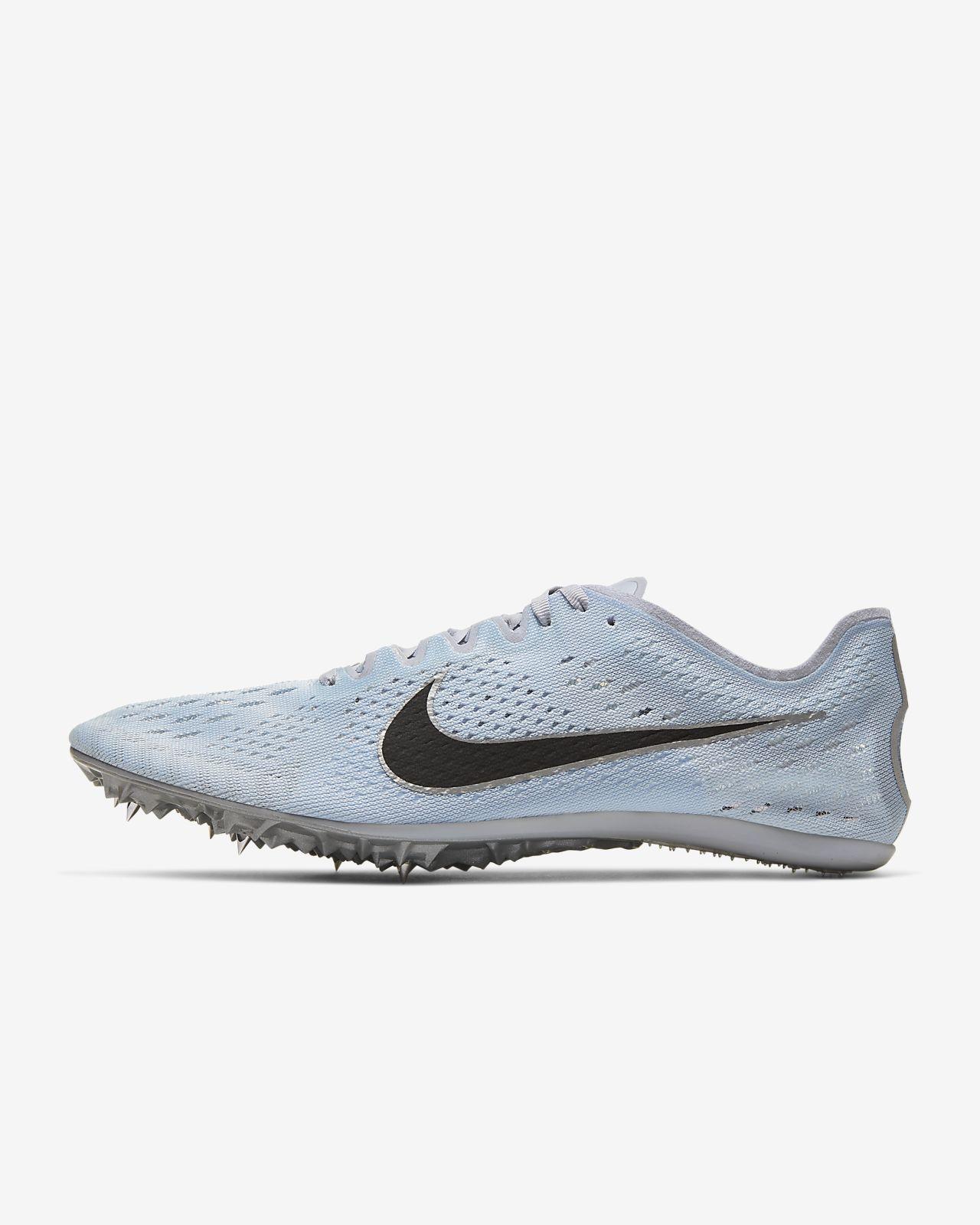 Παπούτσι για αγώνες δρόμου Nike Zoom Victory 3