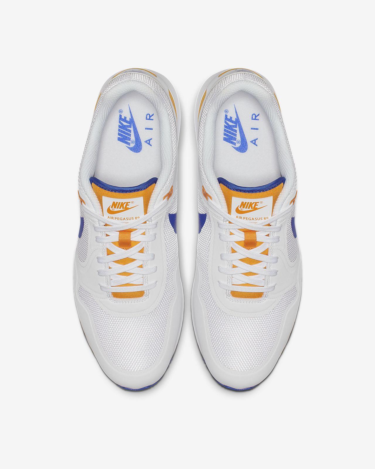 f708dcff7dcc Nike Air Pegasus  89 Men s Shoe. Nike.com BE