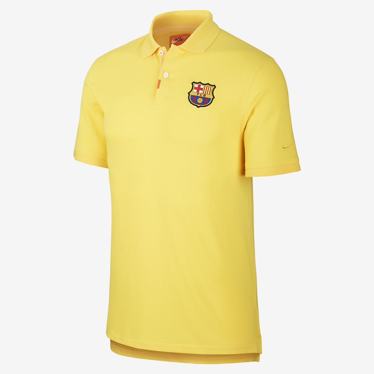 polo nike 3 couleurs