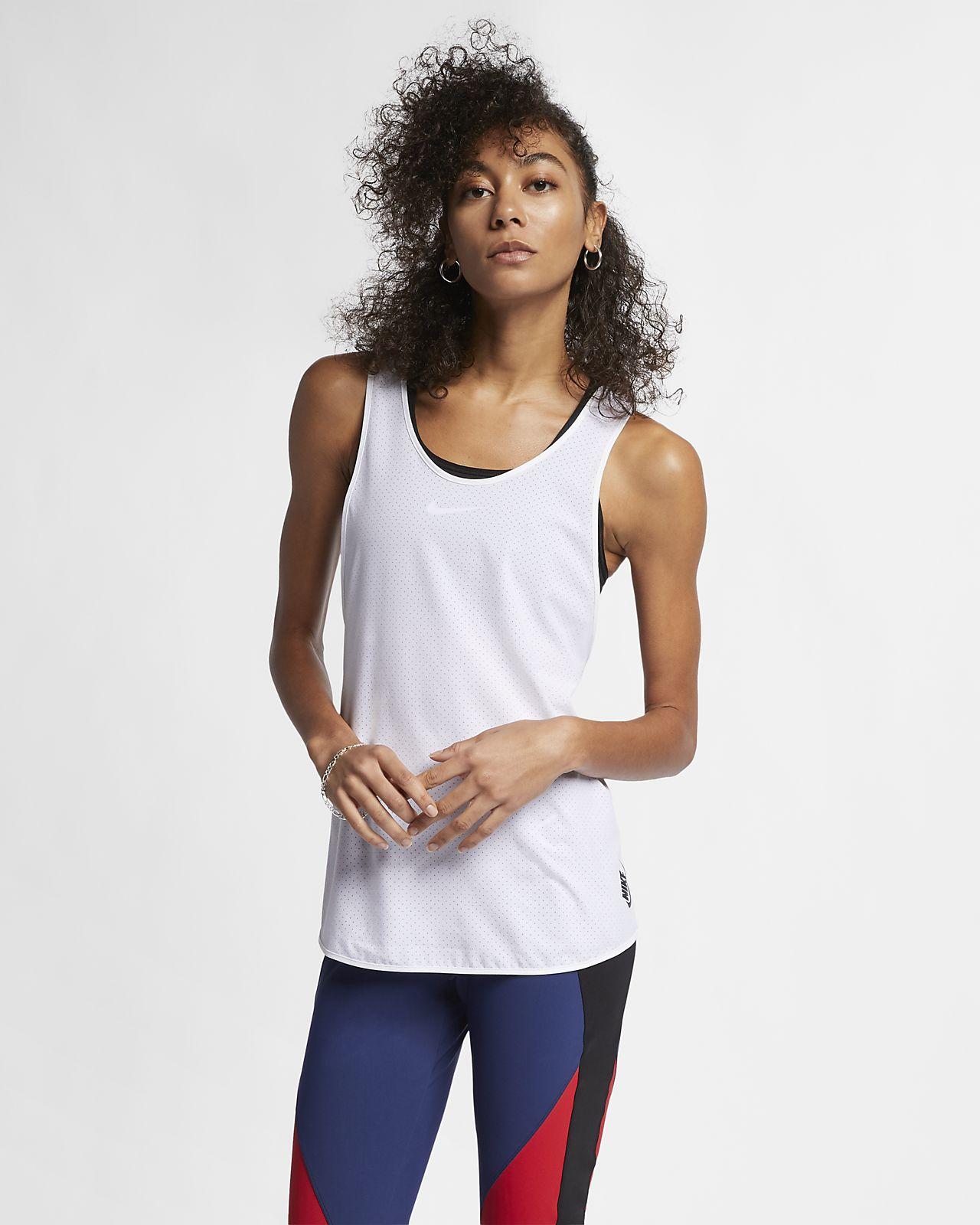 Nike City Ready Women's Tank