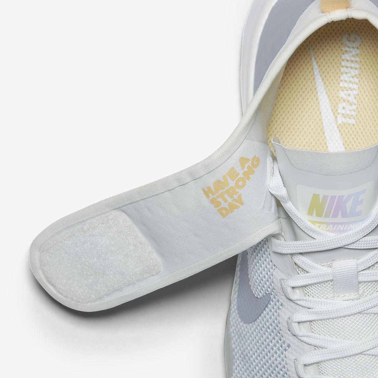 Nike Air Zoom Zoom Zoom Strong 2 Rise Damen-Trainingsschuh    | Zahlreiche In Vielfalt  280ab0
