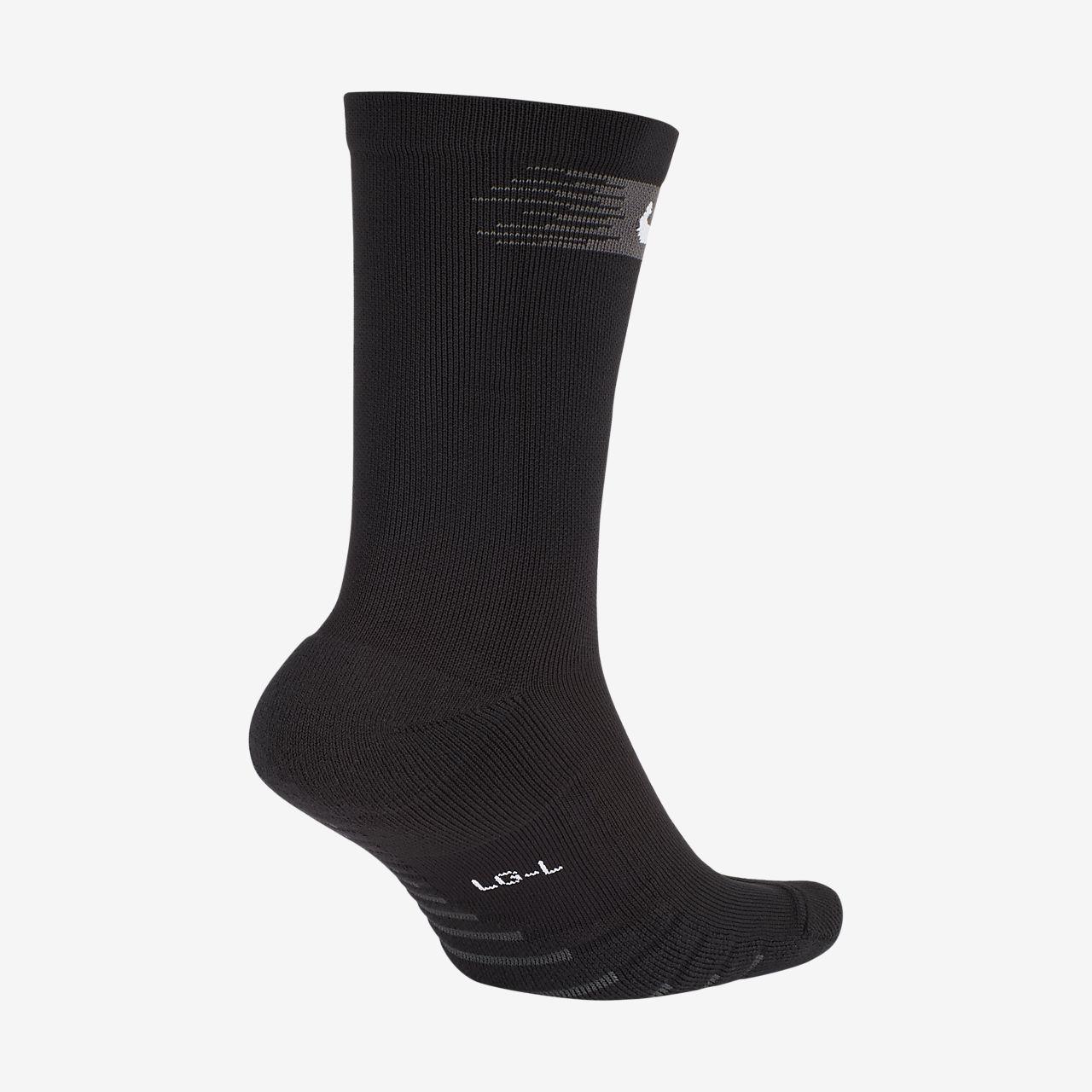 238c6d2a3933 Nike Squad Crew Soccer Socks. Nike.com