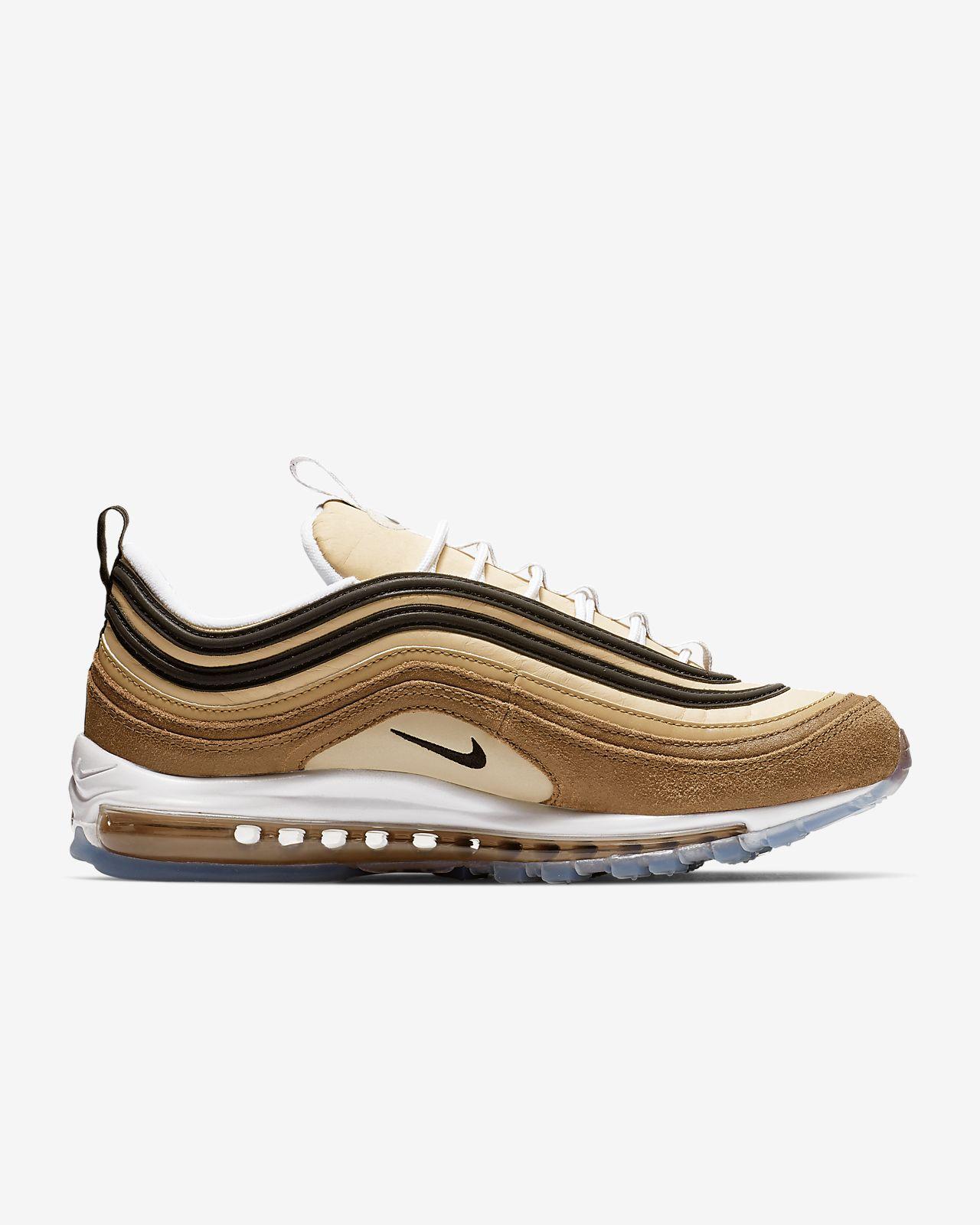 purchase cheap 02e40 bea00 ... Nike Air Max 97 Men s Shoe