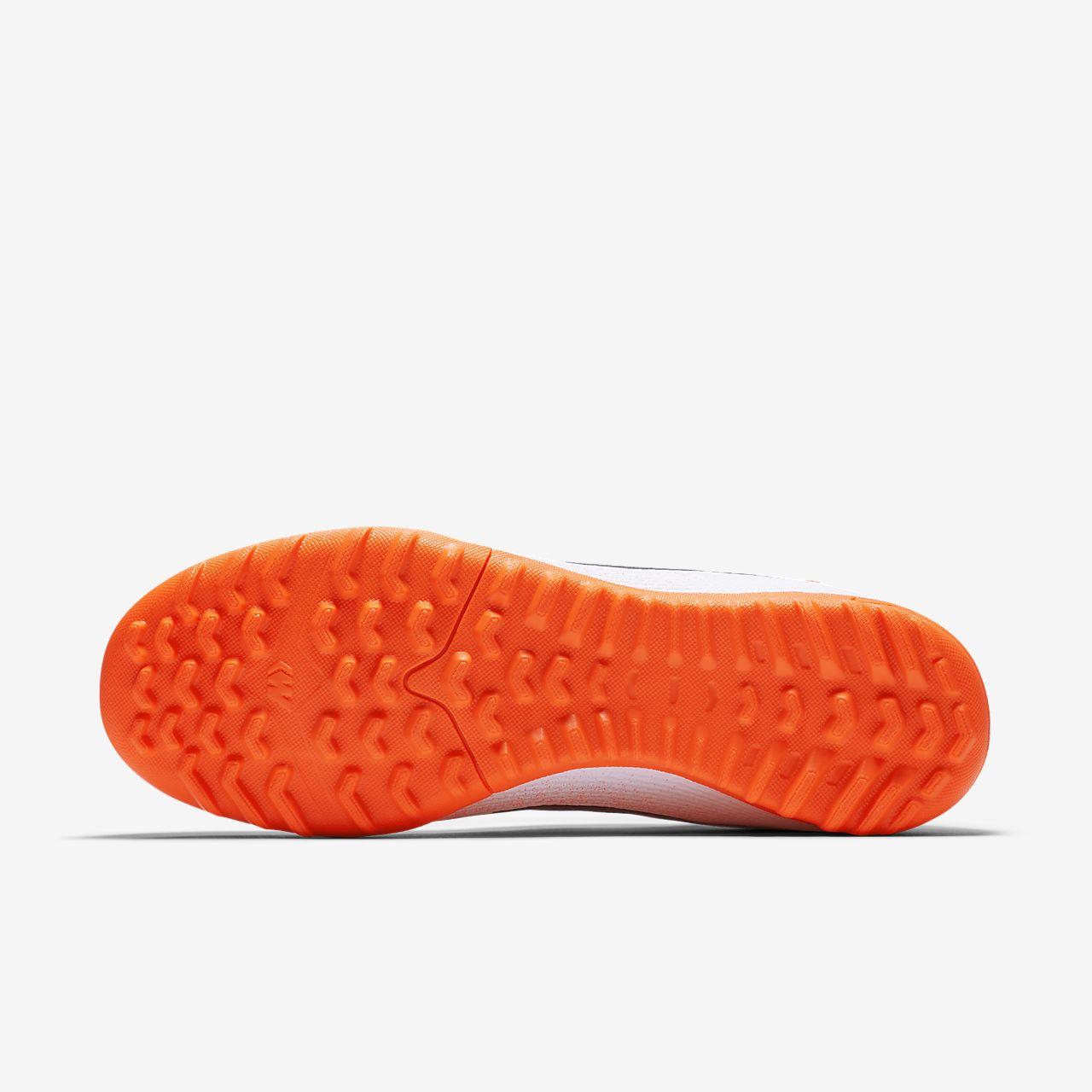 5b55331e9a3 Calzado de fútbol para pasto artificial Nike SuperflyX 6 Academy TF ...