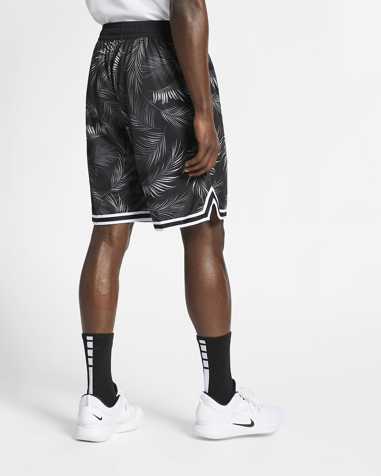 7be60d06de9 Nike Dri-FIT DNA Men's Basketball Shorts. Nike.com