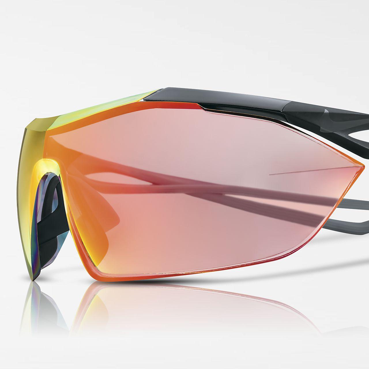 ca712df261 Nike Vaporwing Elite R Sunglasses. Nike.com