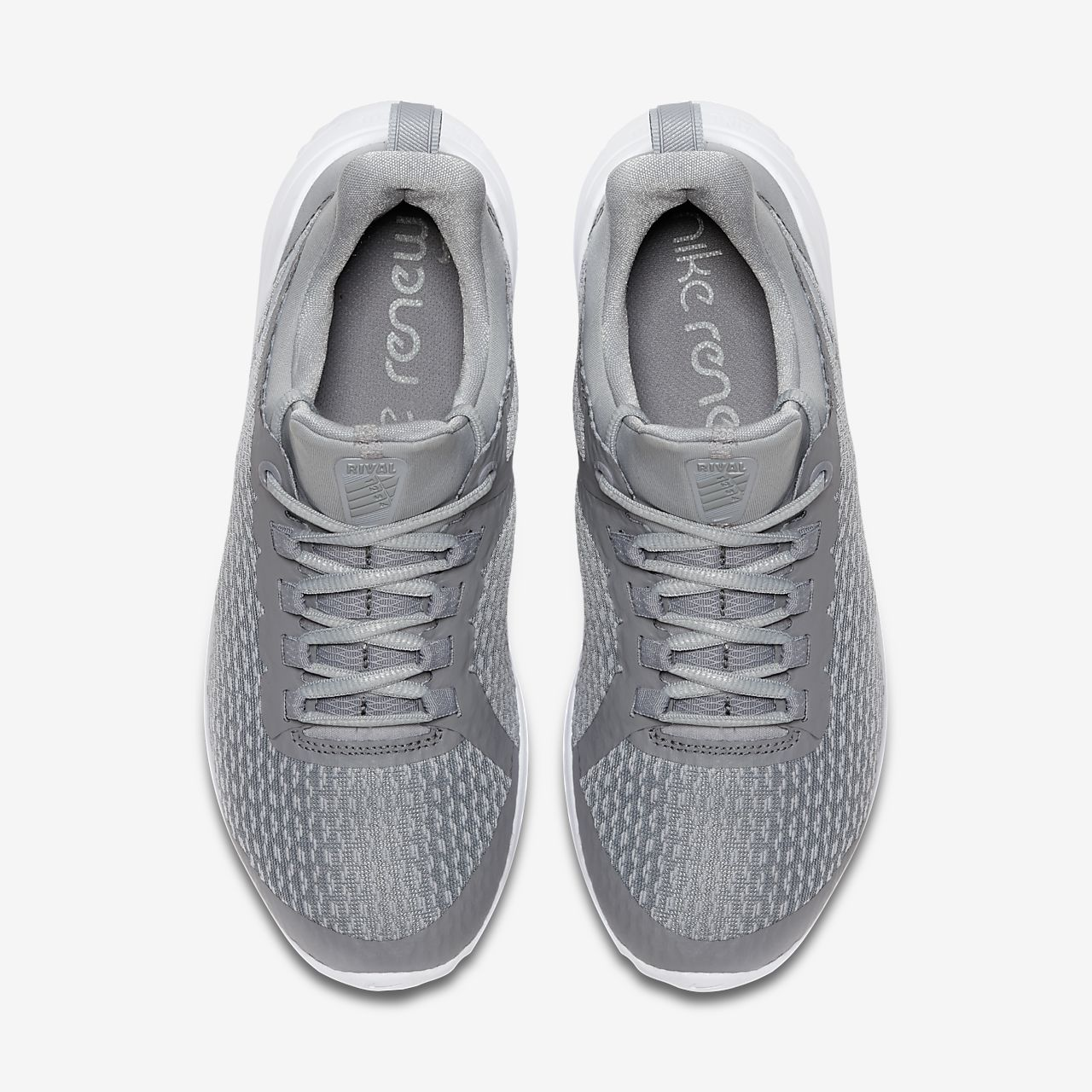 6c932c9f1f163 Nike Renew Rival Women s Running Shoe. Nike.com
