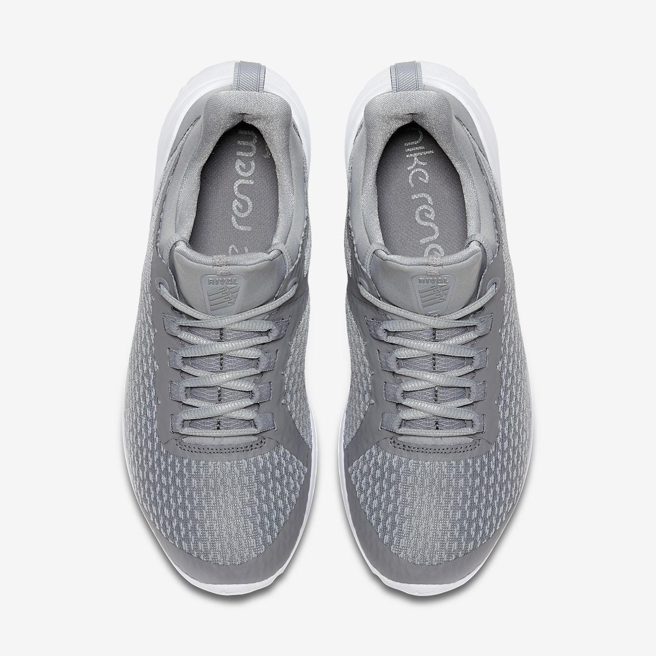 reputable site 2c44c ed73b ... Nike Renew Rival Women s Running Shoe