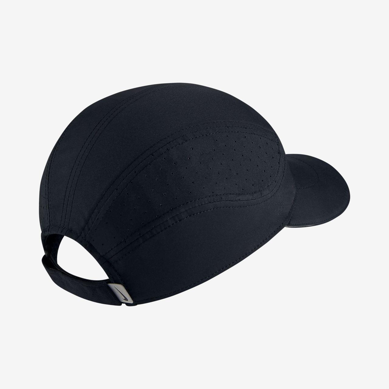8a9b3ffe64b Low Resolution Nike AeroBill Running Hat Nike AeroBill Running Hat