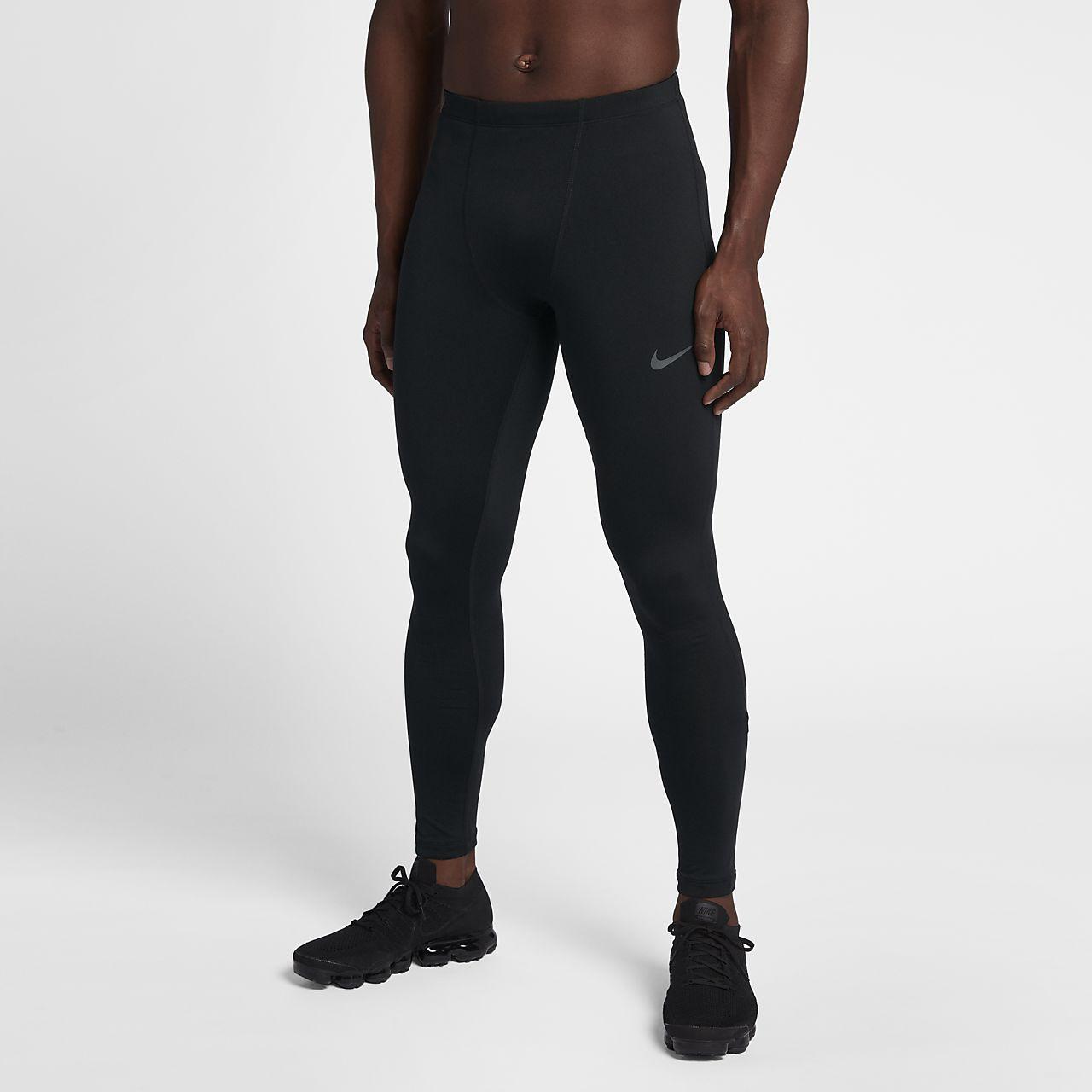 Nike Malles de running - Home