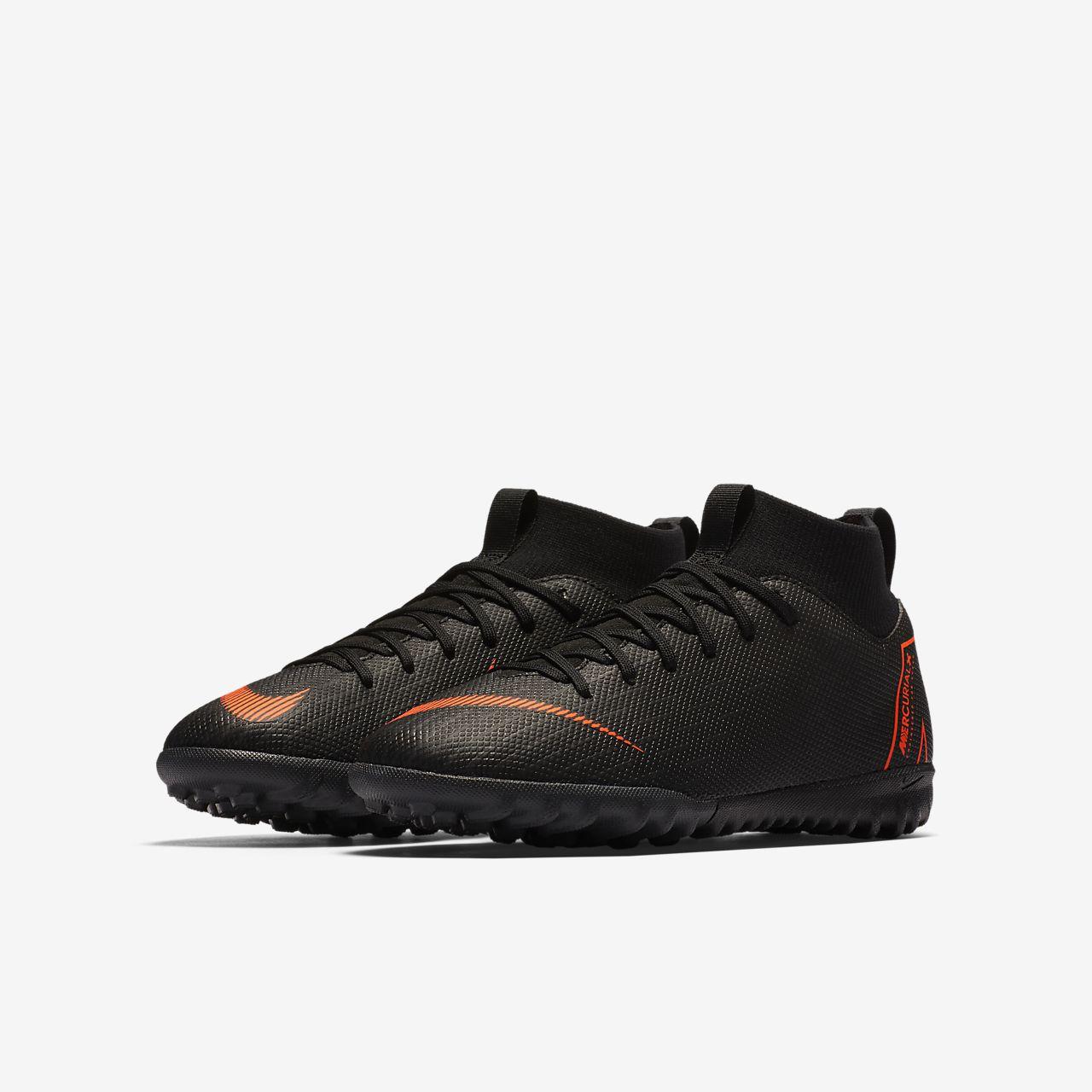 Nike jr mercurialx superfly vi academy botas de f tbol - Moqueta para ninos ...