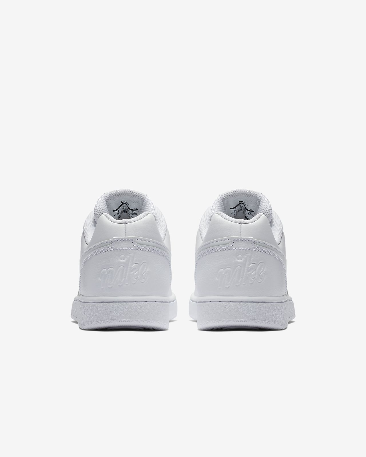separation shoes 6e27c d5260 nike m ebernon kengät