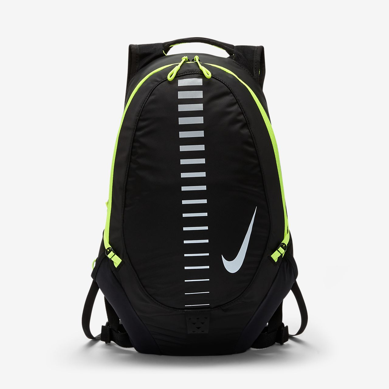 8592b02be7aa5 Plecak do biegania Nike Commuter ...