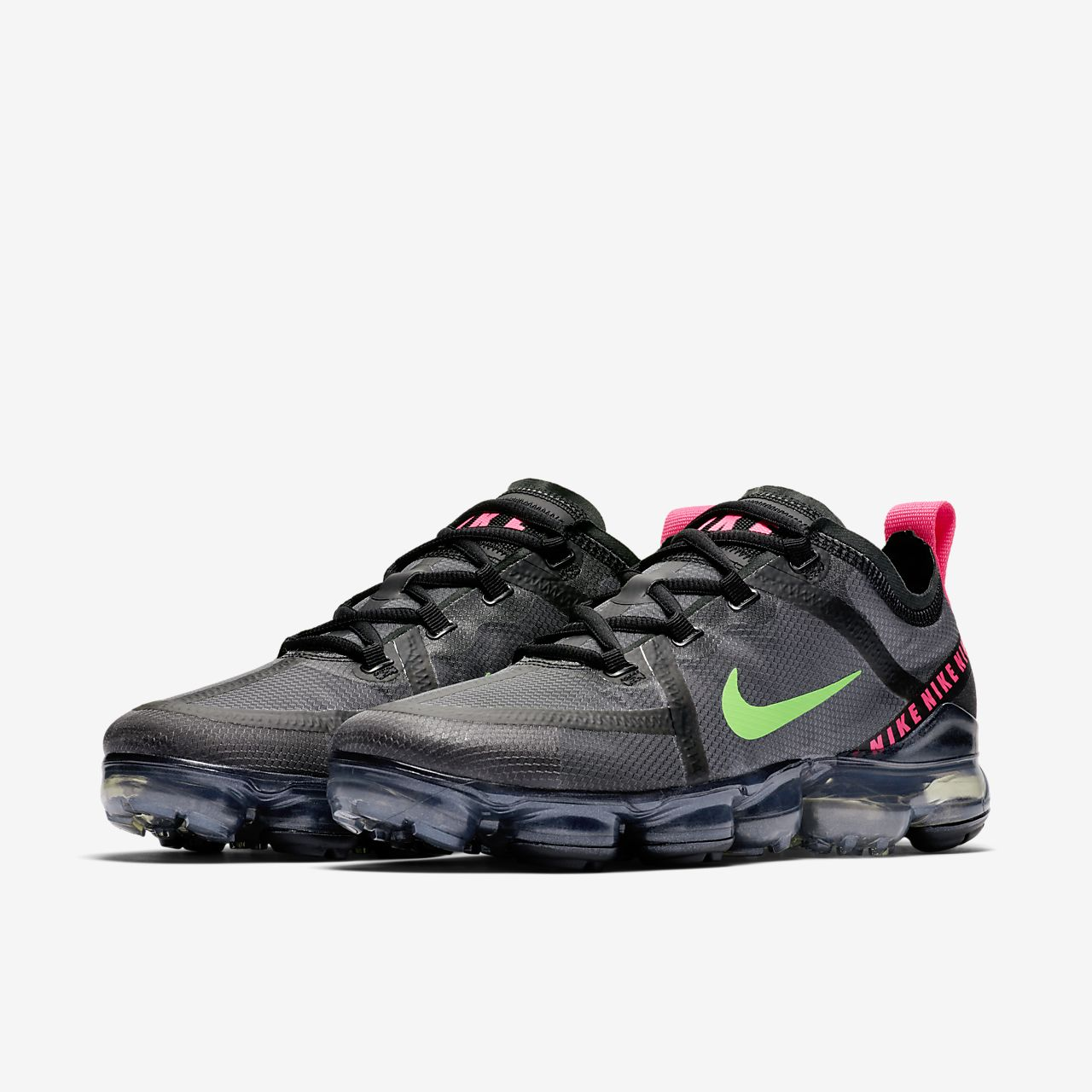 chaussure nike vapormax fausse