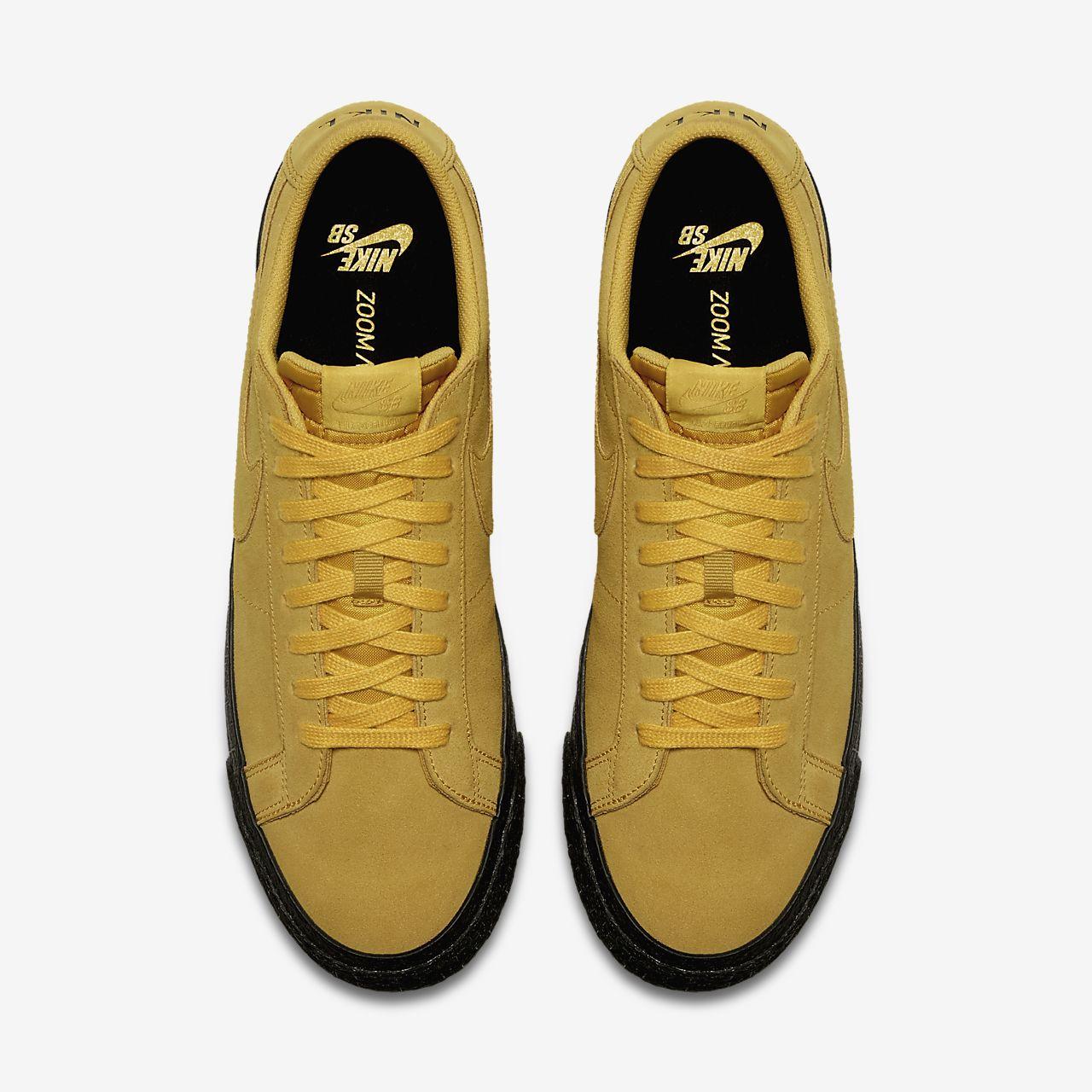 3dc12efd03d sb-blazer-zoom-low-skateboarding-shoe-pogNGE.jpg