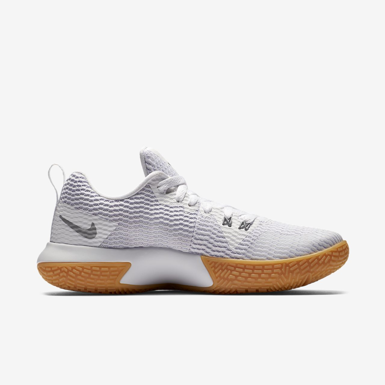 538b404d69a Nike Zoom Live II Women s Basketball Shoe. Nike.com CA
