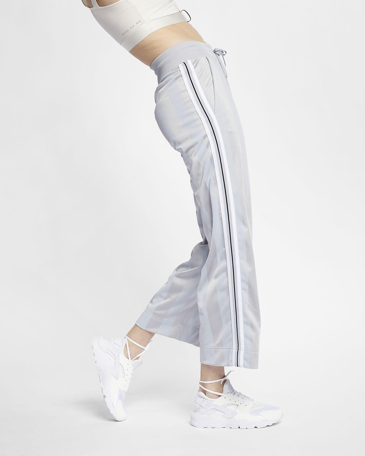 À Nike Pour Fr Femme Pantalon Sportswear Rayures 7qwxdf8g