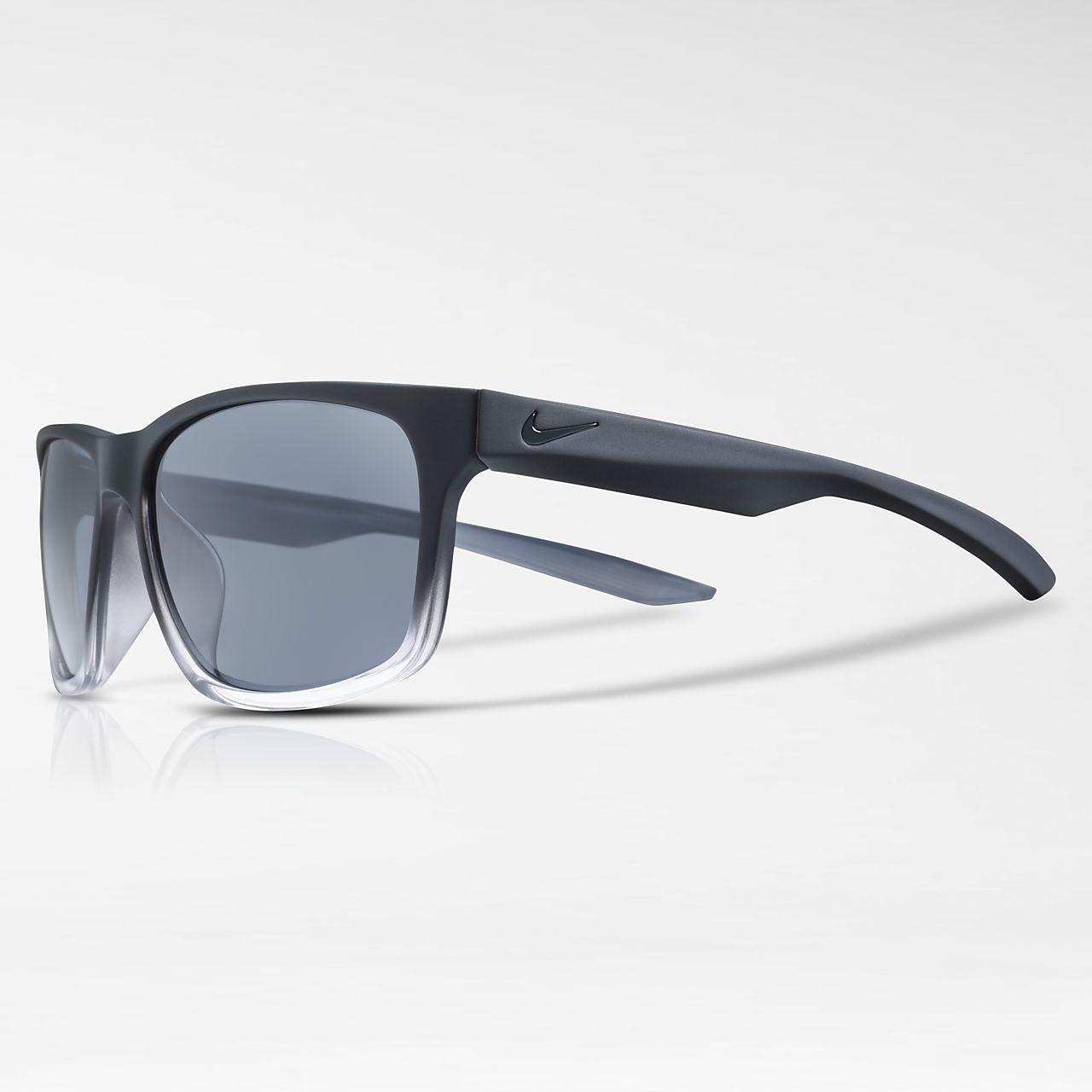 Occhiali da sole Nike Essential Chaser - Nero 2hkLiMrMhQ