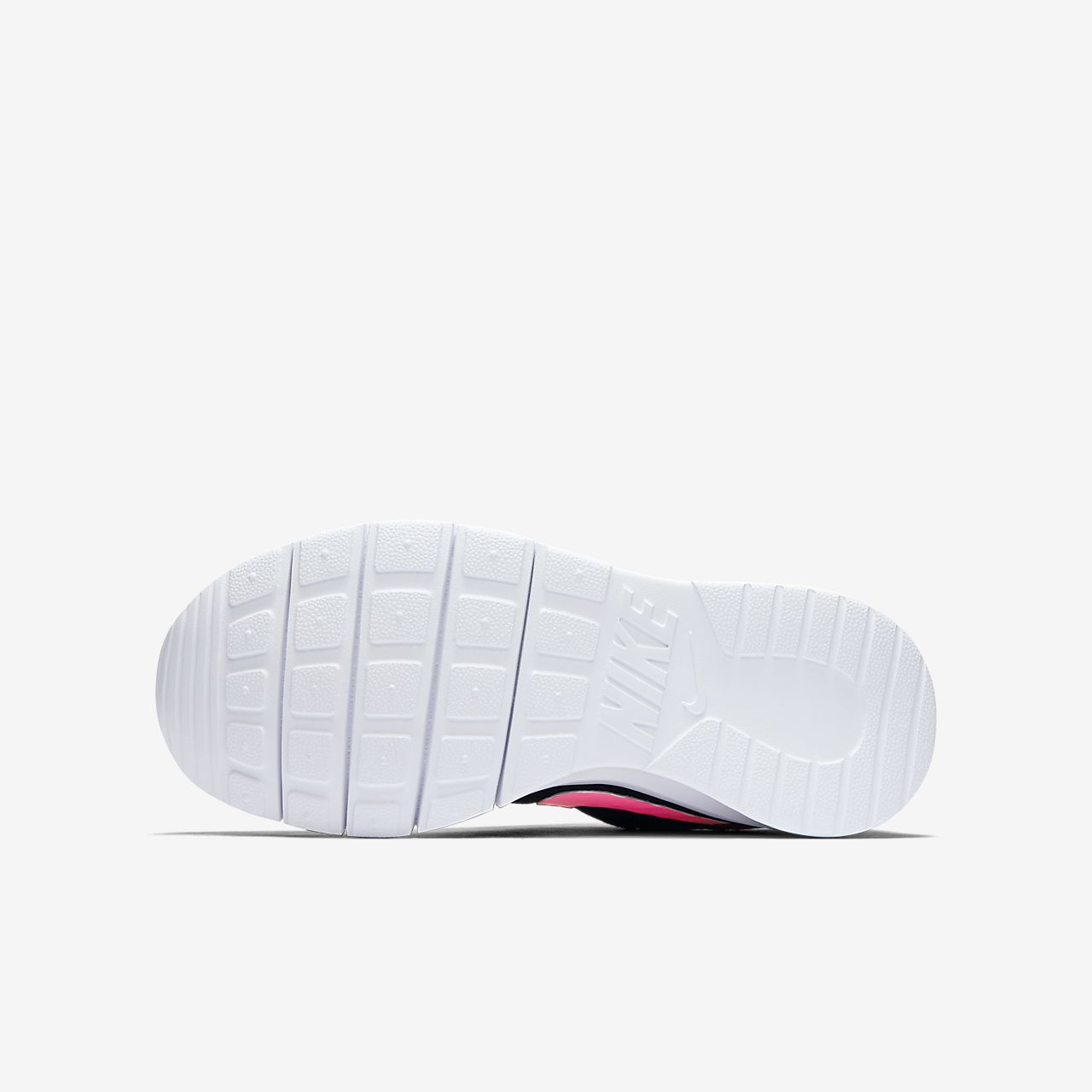 b9caf3617ea Nike Tanjun Older Kids  Shoe. Nike.com IE