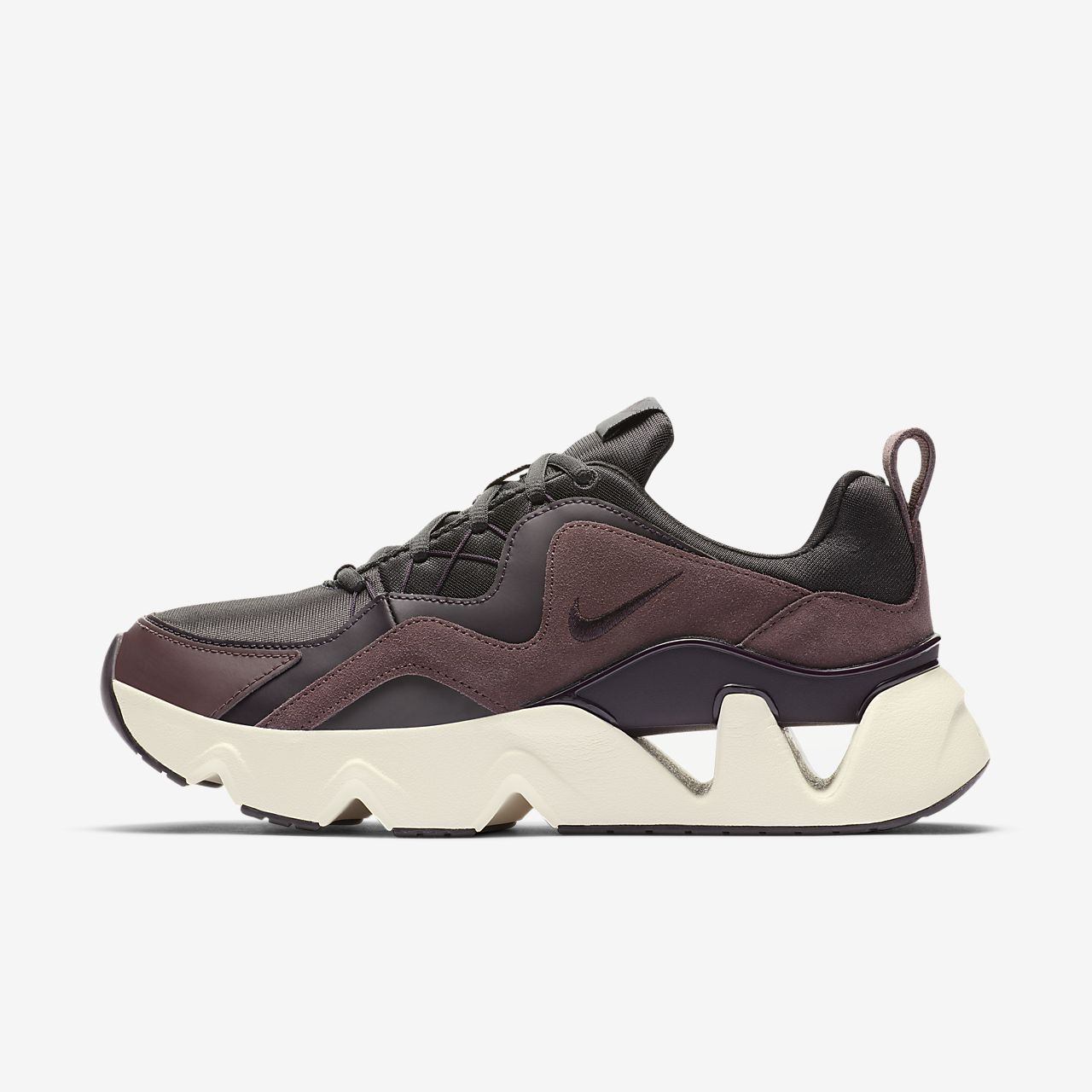 Dámská bota Nike RYZ 365