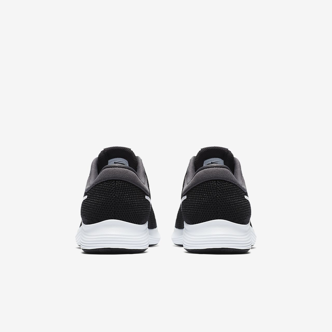 34eb3d7bcfeb Nike Revolution 4 Older Kids  Running Shoe. Nike.com GB